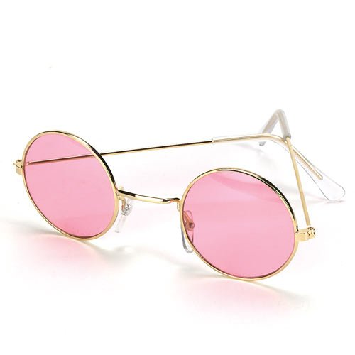 rose-tinted-specs